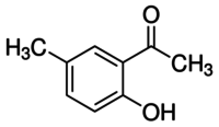 2 Hydroxy 5 methylacetophenone 98%