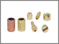 Brass Auto electric Parts