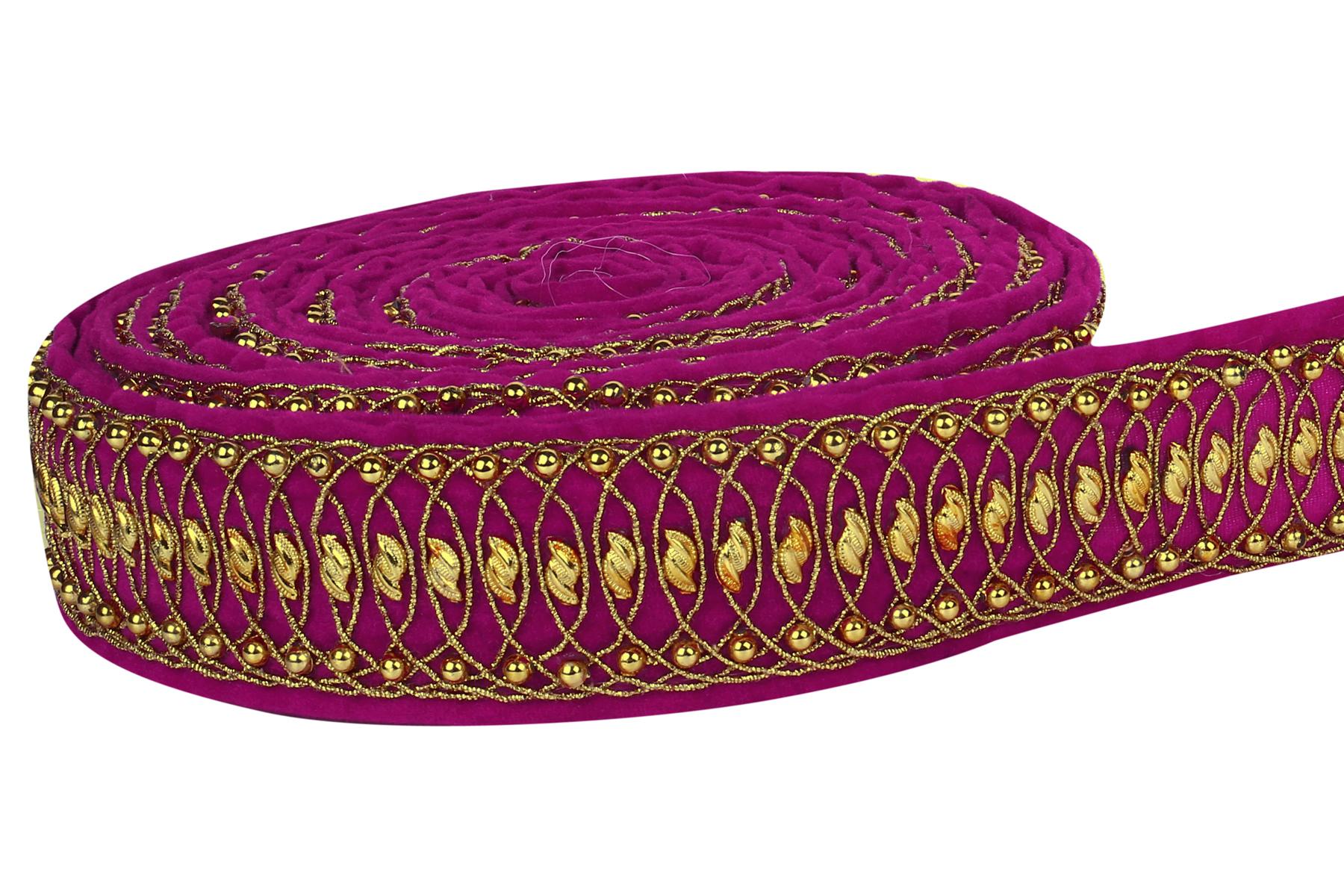 Saree Lace