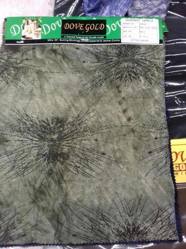 Sweat Shirt Fabric