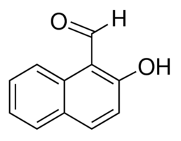 2 hydroxy 1 naphthaldehyde 97%