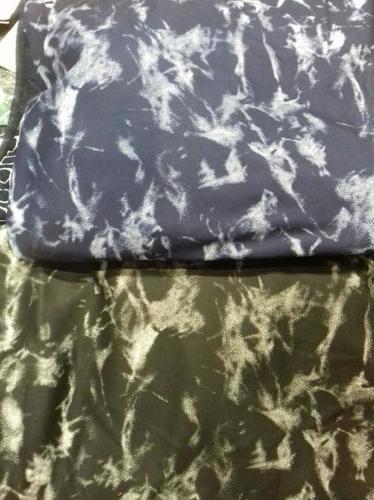 Sweat Shirt Fabrics