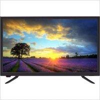 17 Inch Smart Led TV