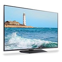 48 Inch Ultra HD LED TV