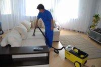 Sofa Cum Bed Shampoo Cleaning
