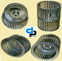 DIDW Centrifugal Fan 160 MM X 200 MM