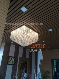 Home Decor Light