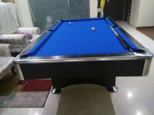Luxury Pool Tables