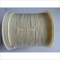 Kevlar Aramid Ropes for Glass Tempering Furnace