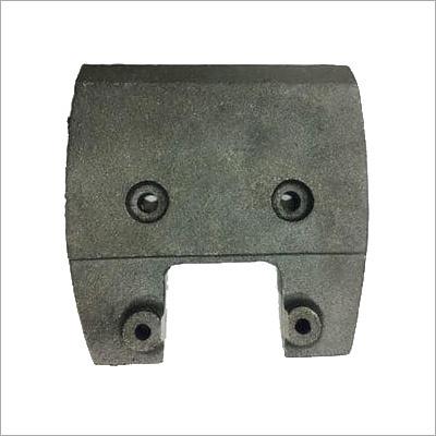 Cast Iron Weight