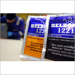 Belzona 1221 (super E-Metal)