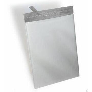 Opaque poly