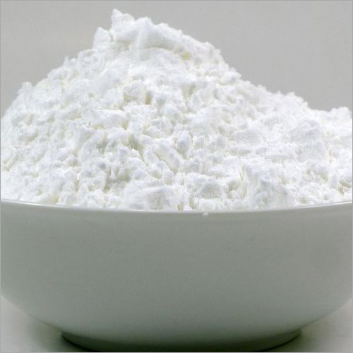 50 Kg White Dextrin Powder