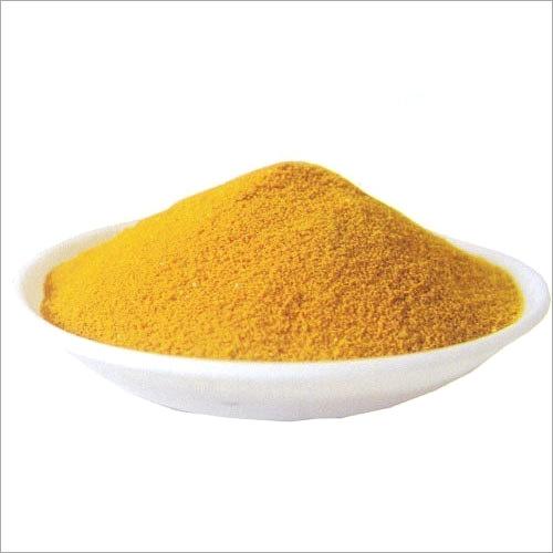 Yellow Dextrin Powder