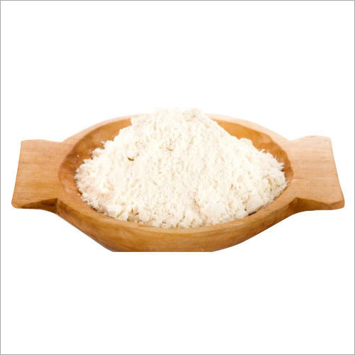 White Potato Starch Powder
