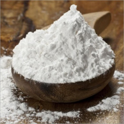 High Quality Tapioca Starch Powder