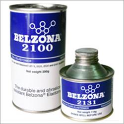 Belzona 2131 (D & A Fluid Elastomer)