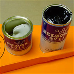 Belzona 2211 (MP Hi-Build Elastomer)