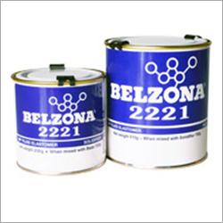 Belzona 2221 (MP Fluid Elastomer)