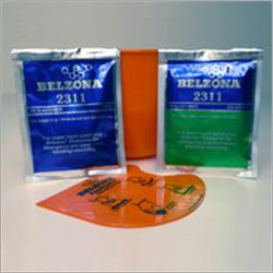 Belzona 2311 (SR Elastomer)
