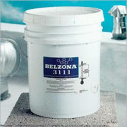Belzona 3111 (Flexible Membrane)
