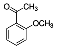 O methoxy acetophenone 99%