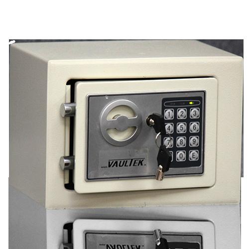 Mini Electronic