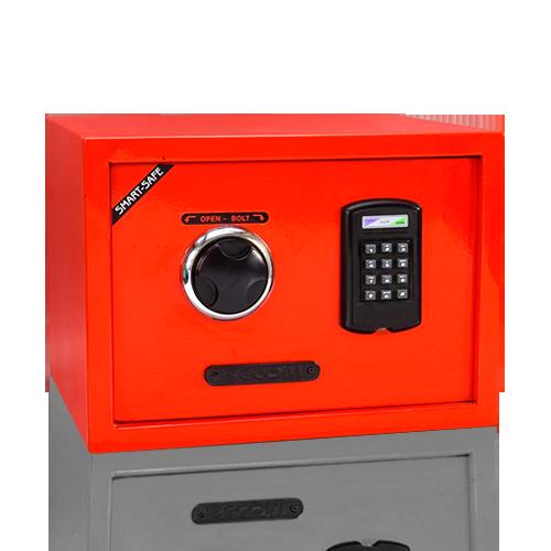 V1 Keypad (Red)