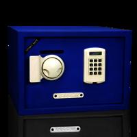 V1 Keypad (Blue)