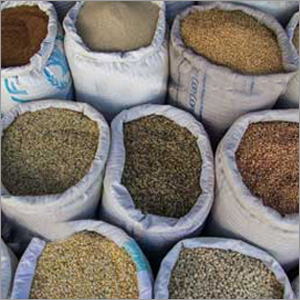 Cereal Crops Fertilizers