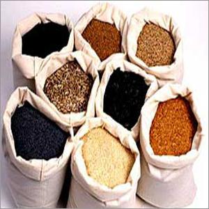 Micro Force Oil Seed Crop Fertilizer