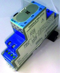 Toggle Relays N22-TR
