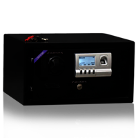 Bio-99 Black
