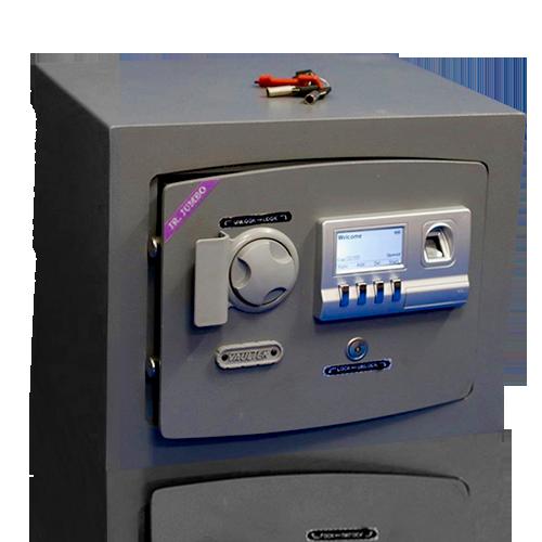 Bio-99 (LCD Display)