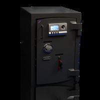 Bio-99 LCD (DG)