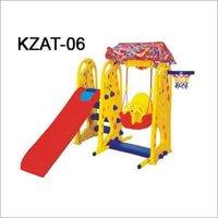 Activity Toy