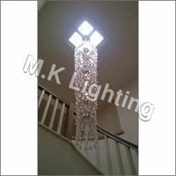 Chandeliers Lights