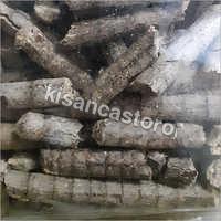 Biomass Fuel Pellet