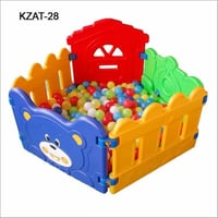 kids Playing Activity Toy
