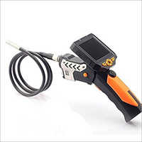 Digital Snake Borescope