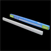 9 Watt Led Tube Light