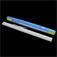 9 Watt Led White Tube Light