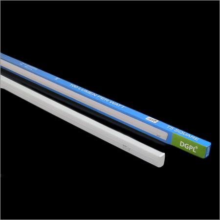 20 Watt LED Tube Light