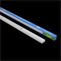 20 Watt White Led Tube Light