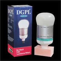 36 Watt Led Bulb
