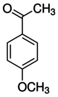 P methoxy acetophenone 99%