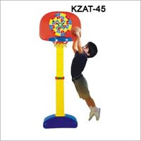 Kids Basket Ball