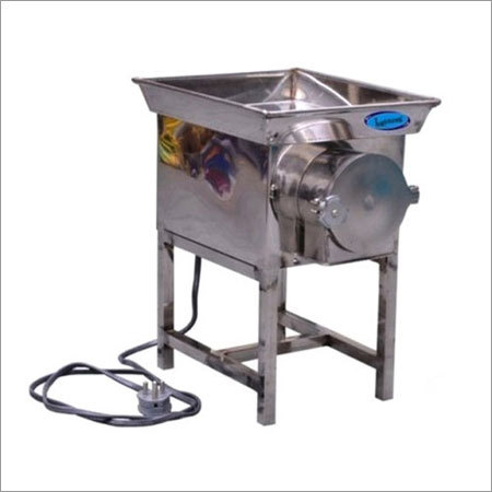 Commercial Gravy Making Machine