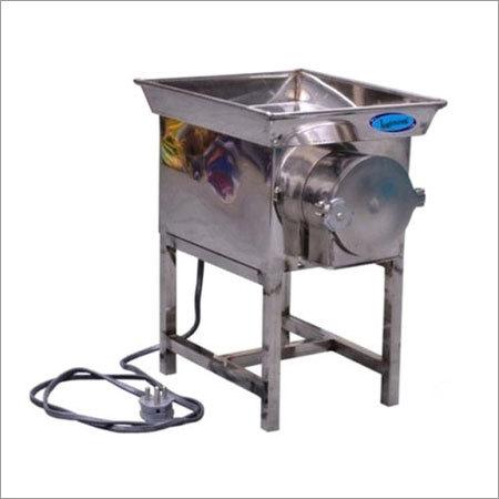 Commercial Gravy Making Machine