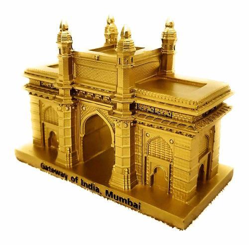 Gateway of India Souvenir Miniature